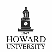 howarduniversity-highres-Clocktower-bw